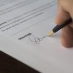 Власти РФ разрешили Крыму подписать соглашение о сотрудничестве с Никарагуа