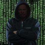 Севастопольский интернет-хам заплатит за оскорбление собеседников