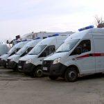 В Севастополе за сутки коронавирусом заболели 83 человека, пятеро умерли