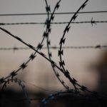Житель Крыма приговорен к 12 годам тюрьмы за убийство
