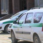 Судебные приставы за год пополнили бюджет Севастополя на 148 млн рублей