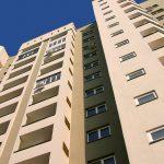 Приватизации жилья. Технический паспорт на недвижимость