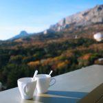 В Крыму на реновацию отелей дадут льготные кредиты