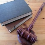Верховный суд Крыма изменил меру пресечения экс-министру строительства РК