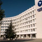 Более 5 млрд рублей получит Севастопольский государственный университет