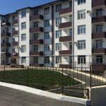Уголовное дело: в Севастополе пайщики ЖСК «Корабел» потеряли не менее 3 млн рублей