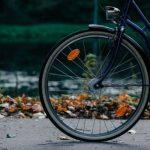 Крымчанке грозит тюрьма за кражу мопеда и велосипеда у бывшего сожителя