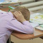 В Крыму более 50 классов в разных школах закрыли на карантин