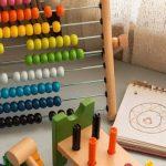 В Джанкое открыт новый детский сад «Березка» на 220 мест