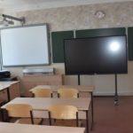 Готовность школ и детских садов к учебному году проверяют в Севастополе