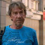 Директор «Херсонеса Таврического» повторно проиграла суд Андрею Маслову