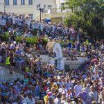Реальная численность населения в Севастополе далека от статистики