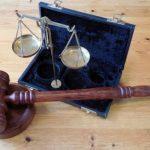 В Керчи оштрафовали капитана плавкрана, который врезался в военный корабль