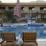 В Крыму зафиксирован рост цен на отдых в объектах премиум-сегмента