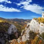 Предания Крыма — правдивые и вымышленные