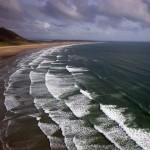 Купание на пляжах Крыма — советы и предостережения