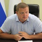 Верховный суд Республики Крым выпустил Кабанова из СИЗО