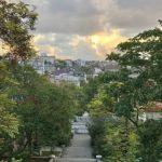 Власти Севастополя закрывают город от туристов без QR-кодов о вакцинации