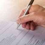 В Крыму отдадут голос на выборах более 12 тысяч человек из других регионов