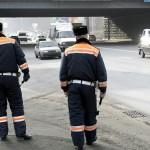 Новые штрафы за нарушения ПДД Украины, декабрь 2008