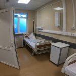 В Севастополе за сутки коронавирусом заболели 87 человек, один умер