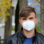 Коронавирус подтвержден у 56 жителей Севастополя за сутки