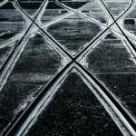 Бесплатным Wi-Fi оборудовали пригородные поезда в Крыму