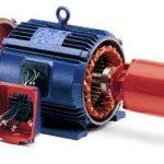 Востребованность асинхронных электродвигателей по выгодной цене