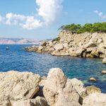 Крымские власти рассказали об удачном курортном сезоне без вспышек коронавируса