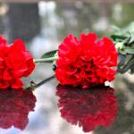 Глава Крыма выразил соболезнования в связи со стрельбой в Перми