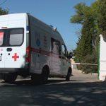В Севастополе за сутки коронавирусом заболели 165 человек