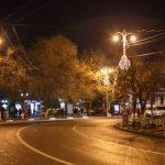 Возвращения ночных маршруток в Севастополе пока не планируется