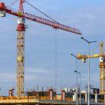В Севастополе на счетах эскроу хранится почти 5 млрд рублей