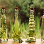 Эфирные масла Крыма — ароматерапия для каждого