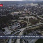 Основные события недели в Севастополе: 29 марта — 4 апреля
