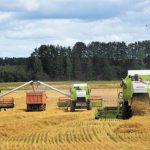 Сельхозпредприятия Крыма получили 1,6 млрд рублей в этом году