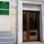 Губернатор Севастополя поручил Горхозу разобраться с очередями в ЕИРЦ