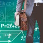 Департамент образования отчитался о зарплате учителей в Севастополе