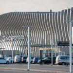 Прямое авиасообщение между Симферополем и Белгородом откроется 28 июня