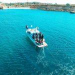 Спасатели подняли со дна бухты Гильзовой 511 боеприпасов времён войны