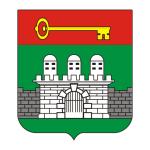 Герб Перекопа / Армянска