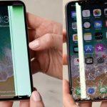 Нет денег на новый Iphone XS Max? Ремонт iPhone для вас!