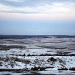 Караби-Яйла — Новый год на высокогорном плато