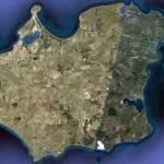 Керченский полуостров — место с уникальной историей