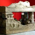 Исторические памятники керченской земли