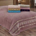 Бамбуковая основа для производства постельного белья