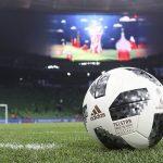 Что сейчас происходит в мире футбола?