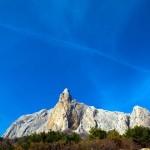 Солнечная долина — удивительное место в Крыму