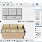 Как сделать дизайн-проект комнаты в программе — Дизайн Интерьера 3D