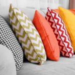 Качественные подушки оптом от производителя из Иваново